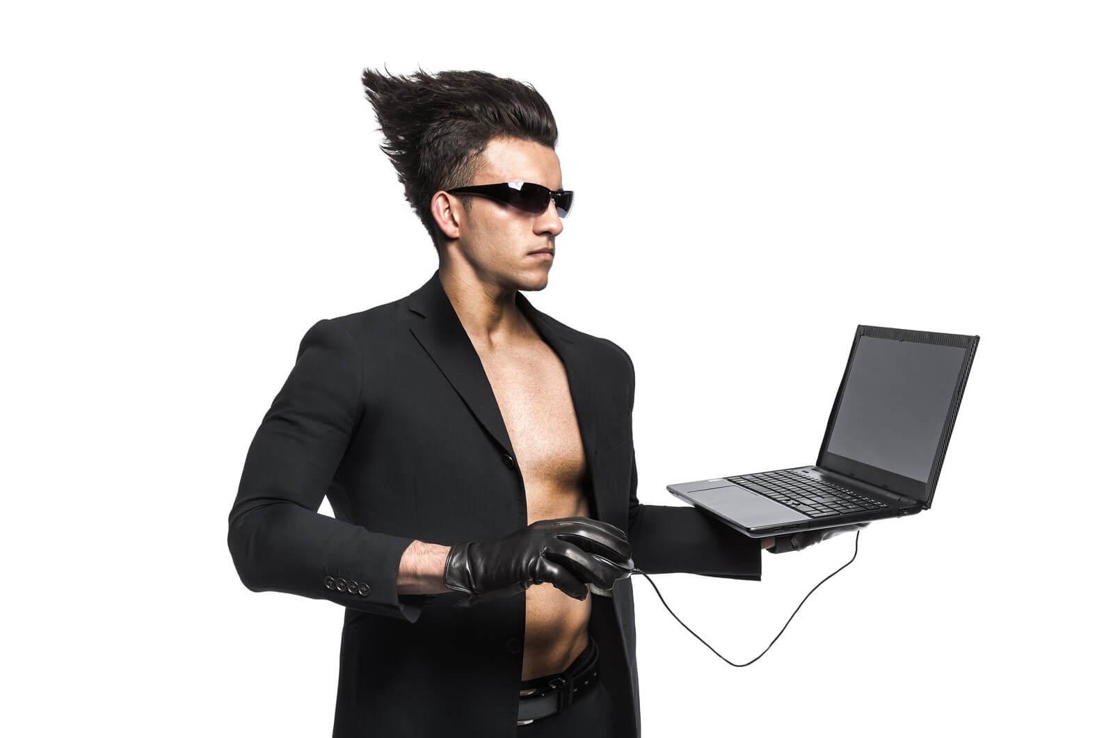 プラグイン・PC・パソコン・マウス・SEO・PV